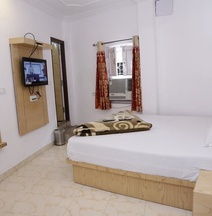 Kuldeep Guest House