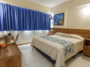 Riviera Premium Hotel
