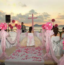 Dreams Acapulco All Inclusive