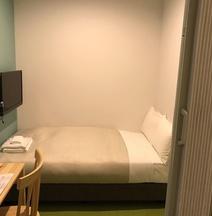 Hostel Ilfaro Kurume