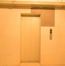 Yi Xin Apartment