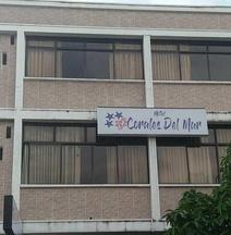 Hotel Corales Del Mar