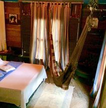 Vila Flor Bed & Breakfast