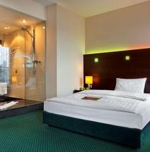 法蘭克福紐波斯弗萊明酒店