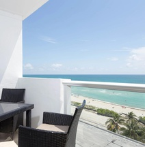 New Point Miami Beach Apartments