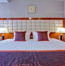 Hotel Lulu