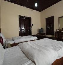 Hotel Akbar Residency