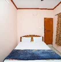 Spot ON 38571 Hotel Vimal