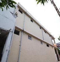 Spot On 37467 Shivram Hotel Spot