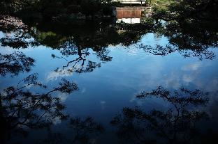 Park Hyatt Kyoto