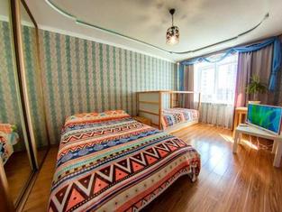 Kakaduhome Guest Rooms