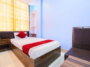 精準 365 尼帕爾頂端飯店及旅館