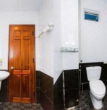 OYO 232 Khanh Vinh Hotel