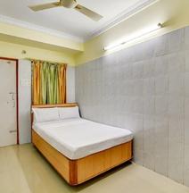 Spot on 37793 Hotel Balaji Residency