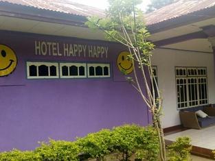 Hotel Happy Happy