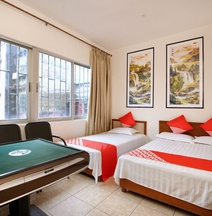 Quanxing Hotel