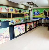 Hotel Sudha Regency