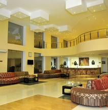 Hotel the Imperial Bodhgaya