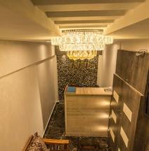 Hotel Fortune Elite - Andheri