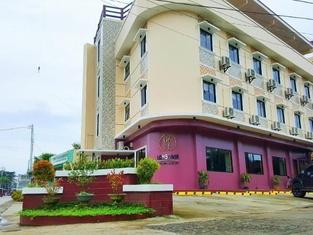 Domsowir Hotel and Restaurant