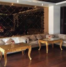 New Usouk Boutique Hotel