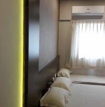 Hotel Navtara
