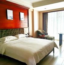 Royal Hotel Huaihua