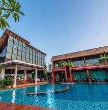 Maimorn Resort Phuket