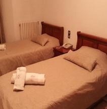 Stambouli Hotel