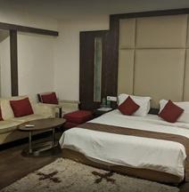 Hotel Holiday Home Ranchi