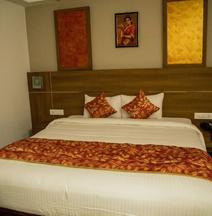 史普立吉普飯店 - 曼加拉國際飯店