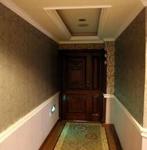 メイユー ホテル