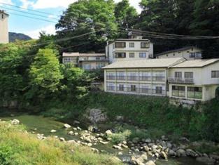 Okina Ryokan