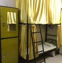 Ashirwad Guest House
