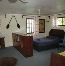 Ibibu Transit Lodge