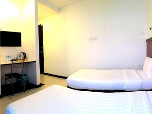 Jaya Hotel Sibu