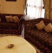 Hôtel Nouzha