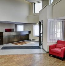 Comfort Inn Sudbury