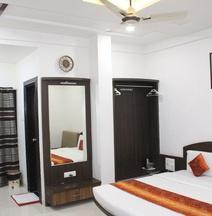Hotel Sun Star