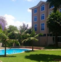 Arusha Corridor Spring Hotel