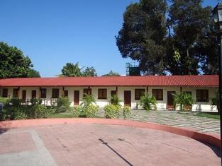 Rancho Club