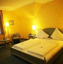 Hotel Kischers Landhaus