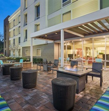 Home2 Suites By Hilton Augusta,Ga