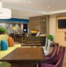 Home2 Suites By Hilton Smithfield Providence