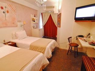 Puerto Playa Suites