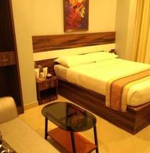Phouoibee Hotel