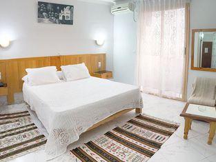 Hotel Louss, El Oued