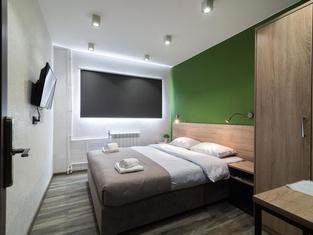 Islander Mini - Hotel