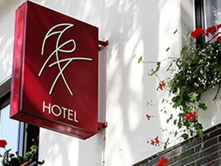 Art Hotel Köln
