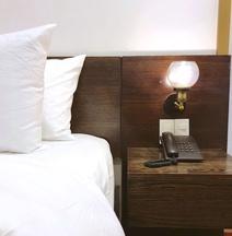 Chill Suites Danang-Beach
